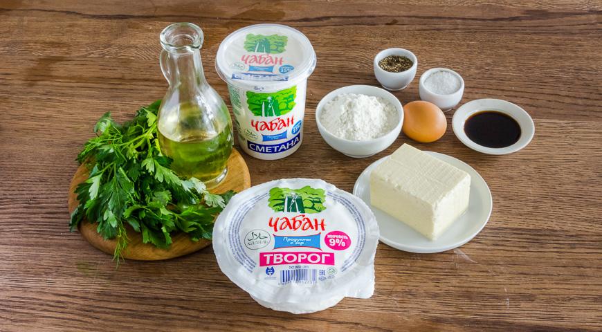 Рецепт сырников с манкой и творогом в духовке рецепт