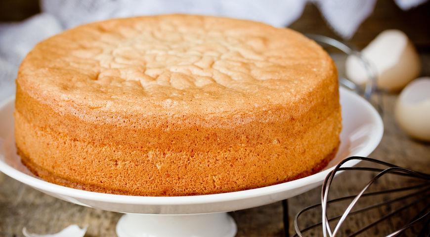 Слоенка торт фото 5