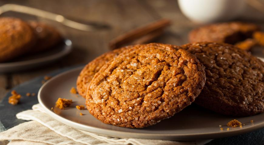 Рецепт печеного перца и баклажан на зиму