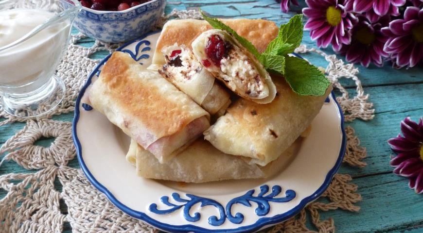 Суп на говяжьем бульоне рецепты с гречкой