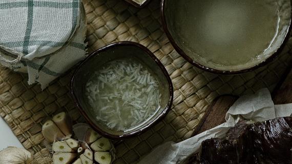 100Плов из говядины пошаговый рецепт узбекский в казане рецепт