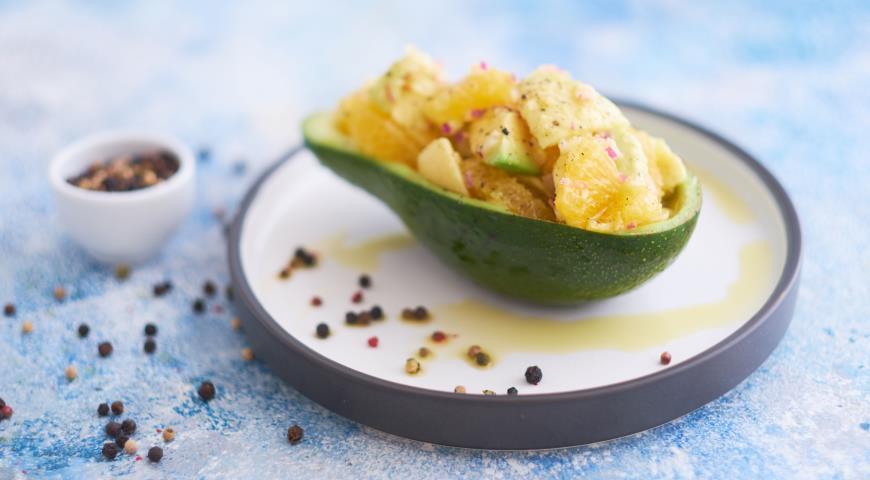 Готовим зимой 9 самых главных цитрусовых: жарим, запекаем и карамелизируем || Карамелизованные мандарины