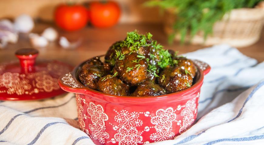 Медово-горчичный соус рецепт пошагово 64