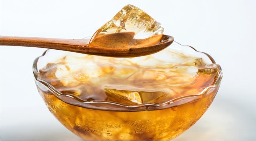 Как приготовить сок из белой смородины