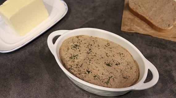 """Салат """"Иннин"""" – кулинарный рецепт"""