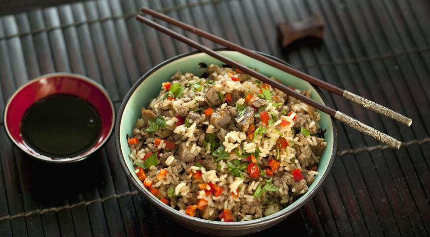 Куриные желудки: польза и вред, калорийность отварных, тушеных и жаренных, состав и пищевая ценность, полезные свойства и противопоказания
