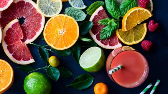 Гибриды цитрусовых: сорта и выращивание дома