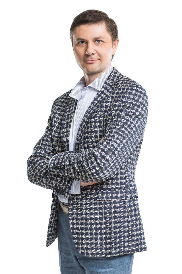 Михаил Алексеевич Гаврилов Методика Похудения. Диета Гаврилова — это эффективный метод похудеть