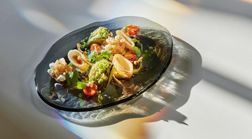 Киноа. Рецепты приготовления для похудения: гарнир, салаты, каша, вегетарианские, от Ивлева в мультиварке. Фото