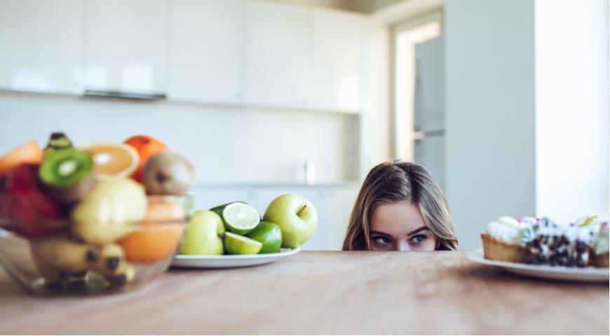 Как выбрать диету? Почему вес не уходит. Пп, похудение, диетолог.