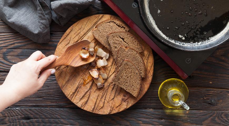 Можно ли жарить картошку на сливочном масле? И почему говорят это вредно? Я не люблю растительное(. Кулинарная книга. Форум Сахком: Сахалин и Курилы