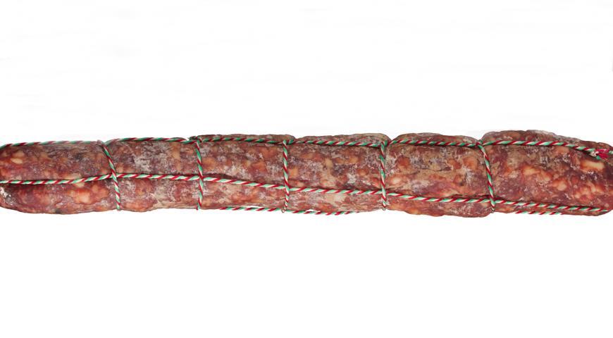 Как правильно собрать мясорубку для колбасок
