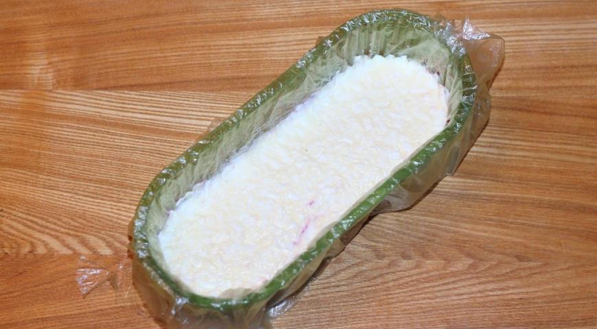 """Слоеный салат с черносливом и с майонезом """"Махеевъ"""", пошаговый рецепт с фото"""