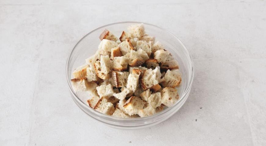 Хлебная запеканка с бананами, пошаговый рецепт с фото