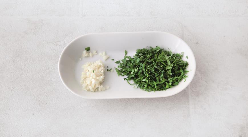 Свинина с помидорами и сыром, пошаговый рецепт с фото
