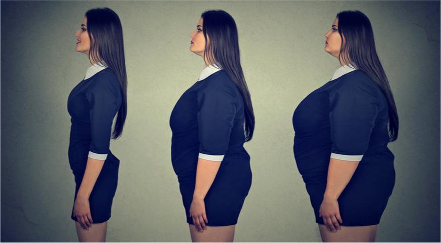 Вряд ли взрослому человеку придет в голову попытаться изменить свой рост – скажем, со 175 до 165 см. Или размер ноги – с 41на 37-й. Но почему-то вес и объемы хотят изменить почти все. Между тем, ученые доказали, что сделать это почти невозможно.
