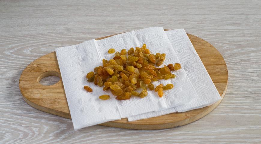 Царская пасха , пошаговый рецепт с фото