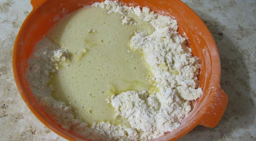 Пасхальные медовые пряники , пошаговый рецепт с фото