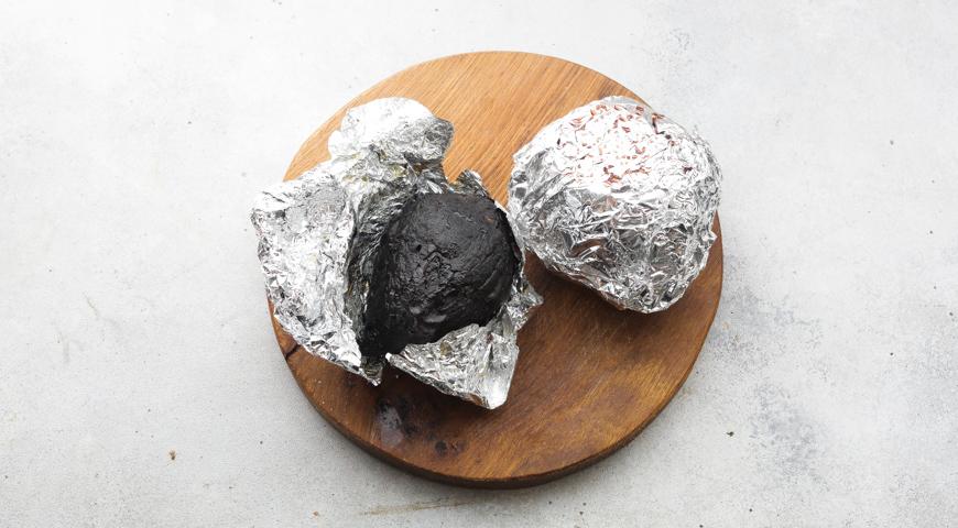 Холодный свекольник на кефире, пошаговый рецепт с фото