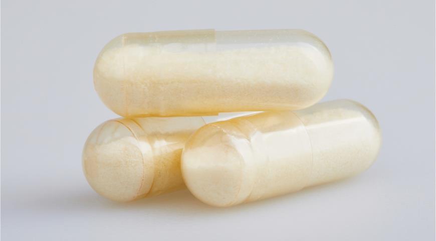 Ученый объяснила, почему не нужно принимать цинк для профилактики COVID-19