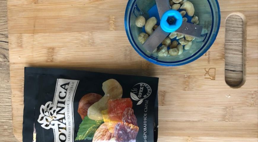 Пирожное Безе, пошаговый рецепт с фото