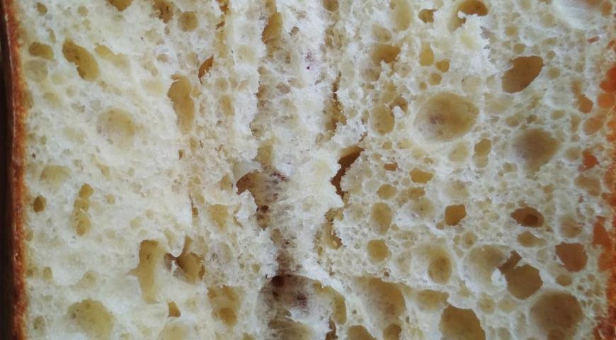 А-ля чикенбургер по Дюкану, пошаговый рецепт с фото