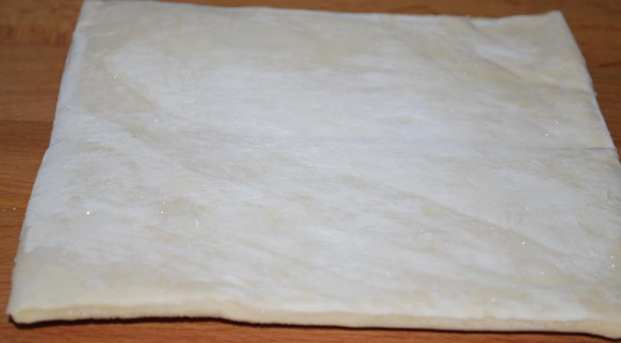 Пирог с крапивой и брынзой, пошаговый рецепт с фото