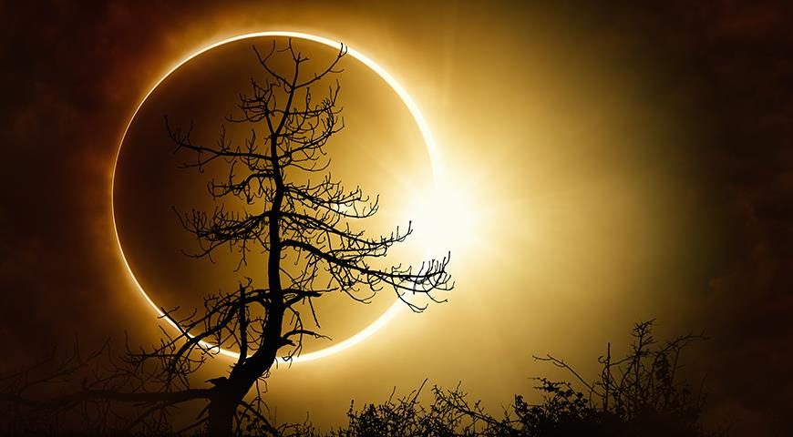 10 Июня Солнечное затмение в 13:42 Bd7122b3