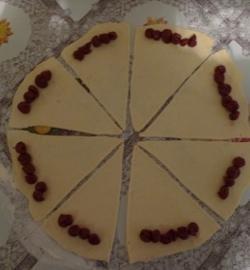 Рецепт выпечки в силиконовой форме с фото пошагово