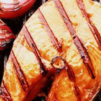 Салат Цезарь с курицей и сухариками  пошаговый рецепт с
