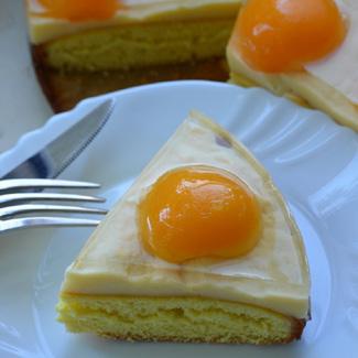 яичница глазунья рецепт пошаговый с фото торт