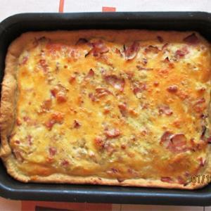 Пироги из сметаны и творога рецепт с 120